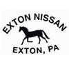 Exton Nissan