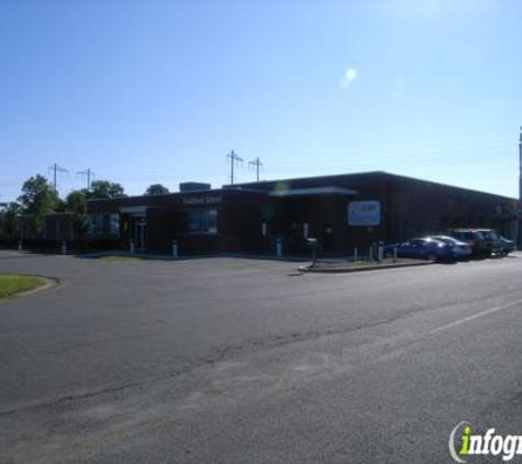 The Goddard School - North Brunswick, NJ