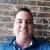 Allstate Insurance Agent: Michael Daniels