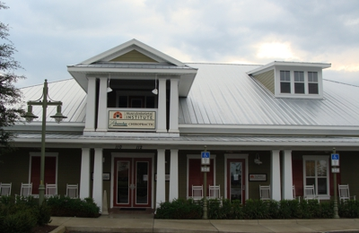 Etheredge Chiropractic - The Villages, FL