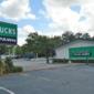 TitleBucks Title Pawns - Valdosta, GA