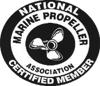 propeller certification
