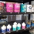 West Coast Auto Body Paint and Supplies