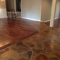 Precision Flooring - Stillwater, OK