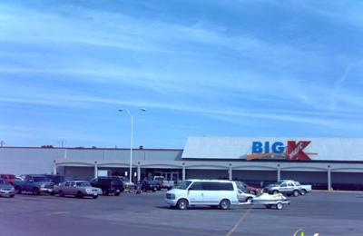 Kmart - Des Moines, IA