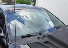 Newport Auto Glass - Bellport, NY
