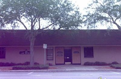 Masterson Law Group - Saint Petersburg, FL