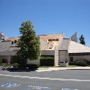 Weathertight Roofing Inc.
