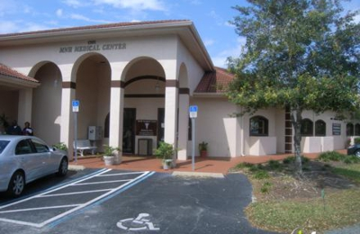 Mnh Gi Surgical Center - Maitland, FL