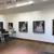 Bash Fine Art & Custom Framing