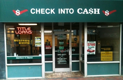 Cash advance fees chase photo 7