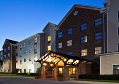 Staybridge Suites Tampa East- Brandon - Tampa, FL