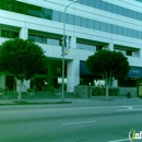 Michael Kahn Law Offices