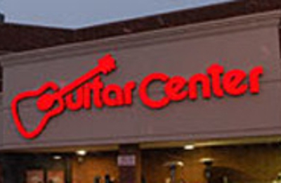 guitar center 1020 park manor blvd pittsburgh pa 15205