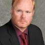 Edward Jones - Financial Advisor: Gabriel B Koch