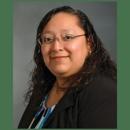 Jessica Hernandez - State Farm Insurance Agent