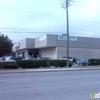 El Rancho Supermercado
