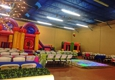 Deligance Sensations - El Paso, TX. LED Dance Floors Lifetime Chairs/Tables Round or Rectangular 8Ft or 6Ft