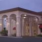 Knights Inn - Pico Rivera, CA