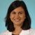Dr. Alana C Desai, MD