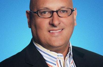Maurice C Stephens: Allstate Insurance - Myrtle Beach, SC
