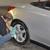 Chrome Auto Detailing
