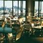 Bo Brooks Restaurant - Baltimore, MD