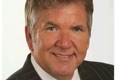 Bobby Kelly - State Farm Insurance Agent - Myrtle Beach, SC