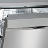 Diamond Bar Washer & Appliance Repair