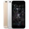 Yesgeek, LLC Phone Repair and Computer Repair