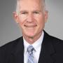 Edward Jones - Financial Advisor: Dennis M. Beck
