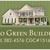 Eco Green Builders, LLC
