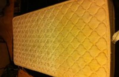 A Breathe-Rite Carpet & Air Duct Cleaning Co., LLC - Ballwin, MO