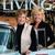 Hickory Living Magazine Inc