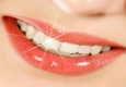 Smiles of Cary Family Dentistry - Cary, NC. Cosmetic Dentistry