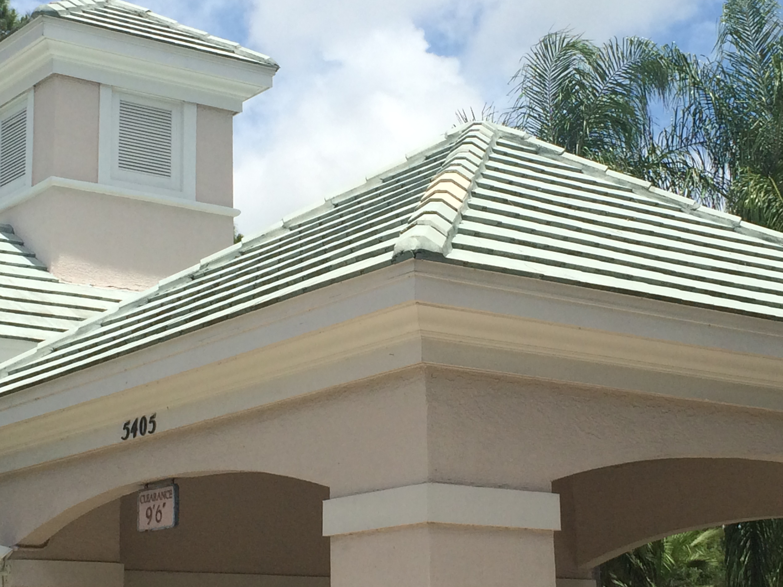 Florida State Roofing Construction Proudly Provides These Serviceore Aluminum Asphalt Shingles Carpentry Cedar Shakes