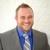 Allstate Insurance Agent: Nicholas Mericle
