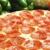 Sals Ny Pizza