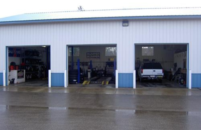 24 Hour Tire >> Jim S Tire Automotive 24 Hour Towing Yp Com