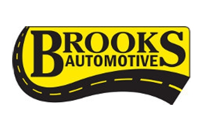 Brooks Automotive - Salem, OR