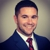 Edward Jones - Financial Advisor: Shannon N Scott