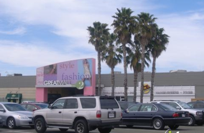 Great Mall Mayflower - Milpitas, CA