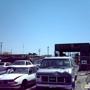 Sanford & Sons Auto & Truck Salvage