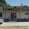 Alphabet Ranch Inc.