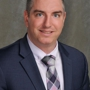 Edward Jones - Financial Advisor: Tyson Smith