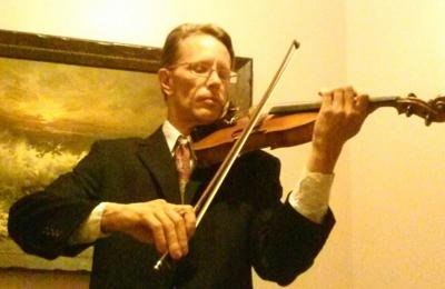 Michael's Violin Lessons - Bronx, NY