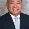 Edward Jones - Financial Advisor:  Bryan P Hori