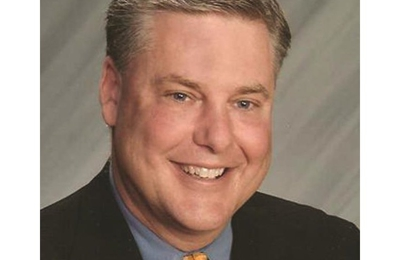 Bruce Holiman - State Farm Insurance Agent - Lees Summit, MO