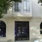 Leung, David, AGT - San Francisco, CA