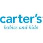 Carter's - Milpitas, CA